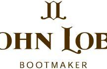 John Lobb(ジョンロブ) / 私の憧れ、John Lobb(ジョンロブ)  http://www.johnlobb.com/jp/