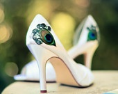 Shoes & Style