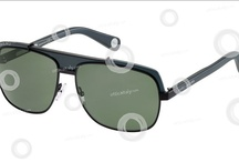 Sunglasses Man - Marc Jacobs