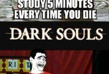 Meme & funny stuff