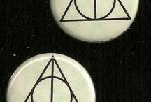 """Harry Potter"" Team on Etsy / ""Harry Potter Team Members share their Etsy treasures here!"