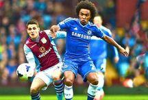 Liga Inggris / Berita Terbaru Liga Inggris dan prediksi Liga Inggris