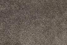 On trend carpets to order / These photographs show the selection of on trend carpets we can order in and fit for you.