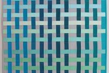 Quilt / Pachiwork quilt