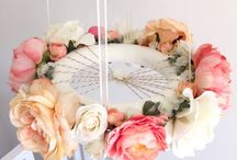 floral / Floral σαλονι κτλ