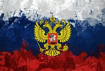 100% #No Russia No Games