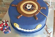 Cake Yetişkin Pastası Torte Torta