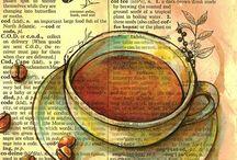 COFFEE_I_LOVE