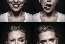 Face & emotion