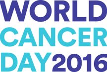 World Cancer Day Galore