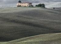 Italy / Location Photography