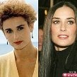 Celebs then & now / by Louise Stahlman