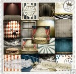 Digital Scrapbooking & Printables / Printables for scrapbooking or digital scrapbooking stuff--either way, these are all digital files