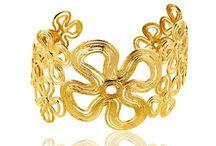 Cuffs / www.gofas.com.gr
