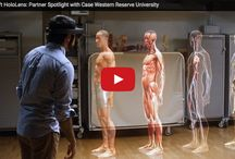 Cool 3D animation News & Trends / Cool 3D animation News & Trends