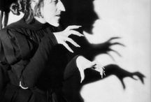 Halloween / by Kathy Brigham