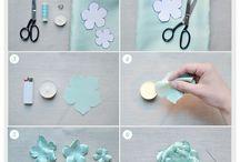 nice hand craft