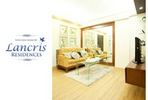 Affordable Condo in Paranaque / At Land Cris Somerset, expect warm welcomes and sincere smiles from your friendly new neighborhood. Nestled within the gates of his new community is the home you've been dreaming of. This is where you will find rest d reward, where you can savor your success and where you will realize your dreams for the future.