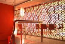 3d Printing Interior Design