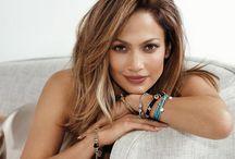 Endless Jewelry - Jennifer Lopez bracelets