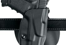 Holsters / Holsters at ReactGear.com http://www.reactgear.com/Holsters-s/65.htm