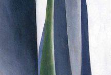 fiori lunghi