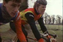 Cyclostyle / Panache