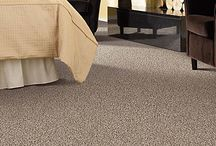 Carpet Cleaning Chandler - Car Carpet / Carpet Cleaning Chandler is the preferred carpet cleaning service in the Arizona area because we provide the BEST experience at the BEST rates. Call today at: (480) 223-0923