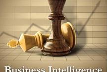 Alertas bibliográficas de Administración de Negocios Internacionales / Facultad de Ciencias Empresariales