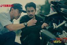 Review Harga Motor Yamaha Terbaru