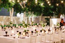 Bali Wedding Inspirations