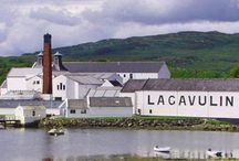 Lagavulin Whisky / Whisky Please sells the finest single malt whiskies online at very low prices.