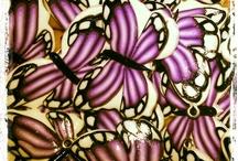 Fimo crafts