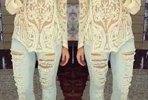 clothes$$