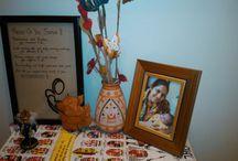 sapna mahadevan's home