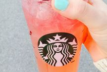 ♡ Starbucks ♡