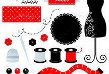 Graphicriver design portfolio