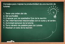 5 Consejos para gestionar una productiva reunión de tutoresAmerican ExpressDinersDiscoverlogo-jcblogo-mastercardPayPalSelzVisa