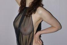 Becky Magson