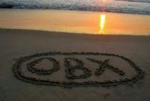 OBX / All things from the Outer Banks of NC