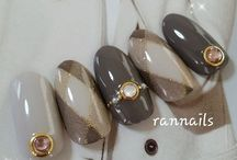 guest  nail