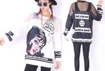 fashion_street