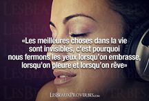Citationproverbes