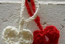 DIY Crafts / by Anita Schaefer