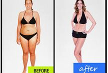 Lean Belly Breakthrough / Bruce Krahn claims his Lean Belly Breakthrough program uses a few simple foods and 5 body movements that can help you lose a pound of belly fat per day. http://tinyurl.com/LeanBellyBreakthrouugh-o