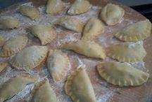 Cucina ucraina