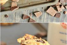 Cookies / All things cookie!