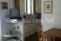 Vacanze al mare a Pesaro - Affitto Appartamenti