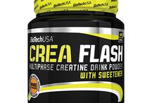 Creatine Supplements from Pegasus Fitness Factory / Pegasus Fitness Factory provide creatine supplements in Leicester. http://www.pegasusfitnessfactory.com/shop-by-category/creatine.html