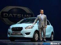 Νέα μοντέλα / Παρουσιάσεις νέων μοντέλων αυτοκινήτων στο www.autoreport.gr